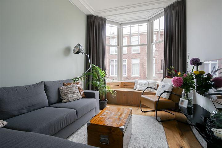 Hendrik van Deventerstraat 104