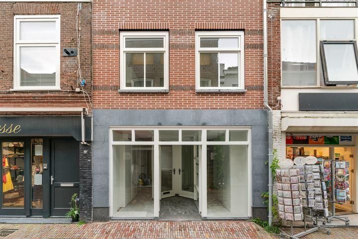 Boterstraat 15, Alkmaar