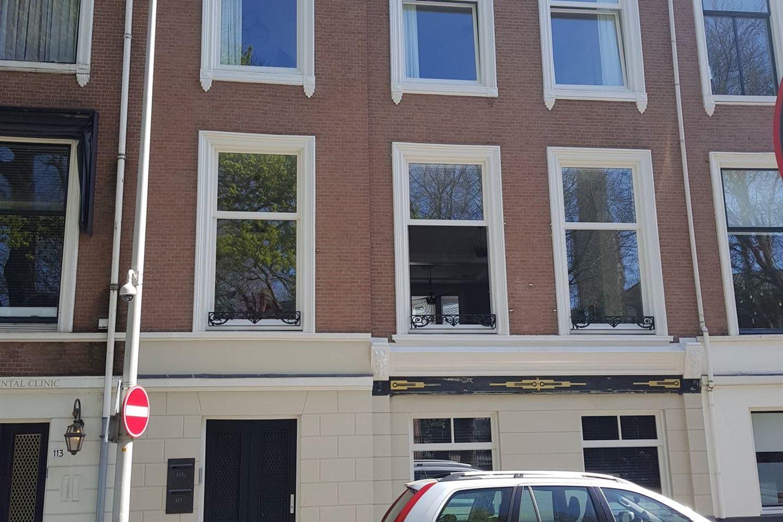 Bekijk foto 1 van Anna Paulownastraat 111