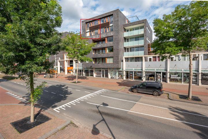 Molenstraat-Centrum 369