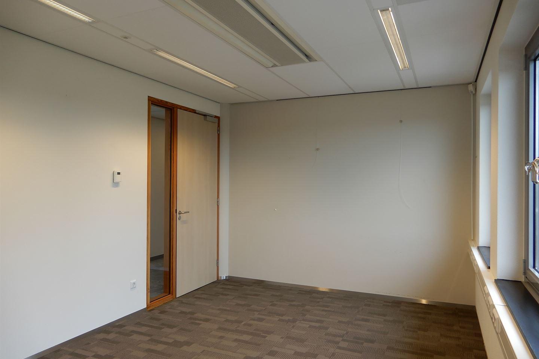 Bekijk foto 5 van J.S. de Jongplein 7 a