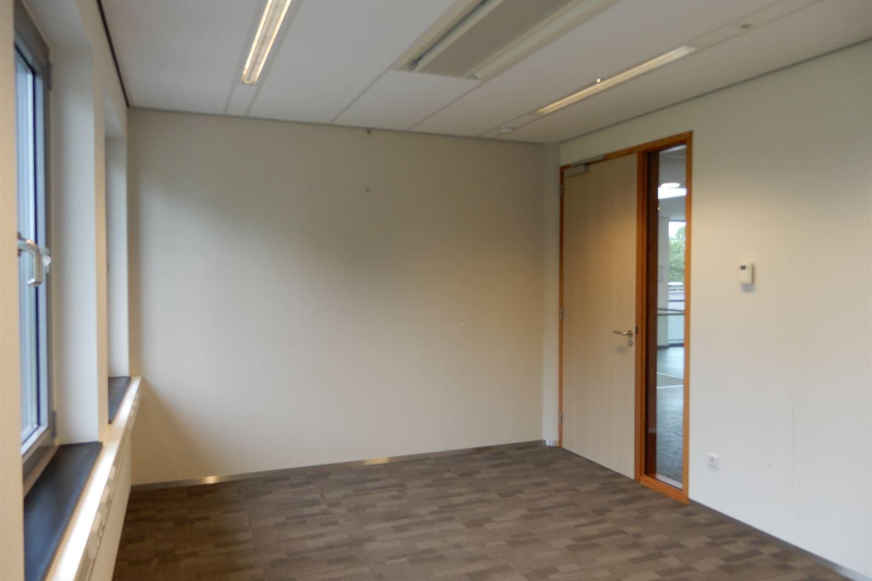 Bekijk foto 3 van J.S. de Jongplein 7 a
