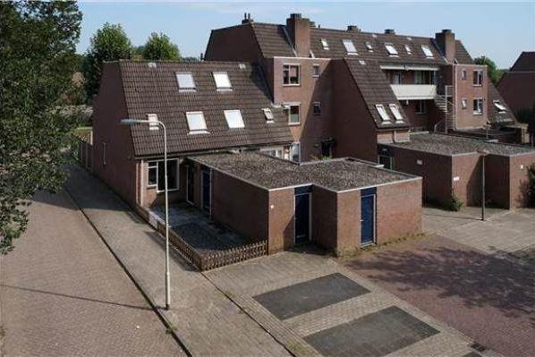 Aalburgstraat 134