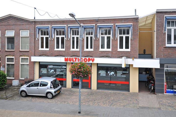 Gijsbrecht van Amstelstraat 246