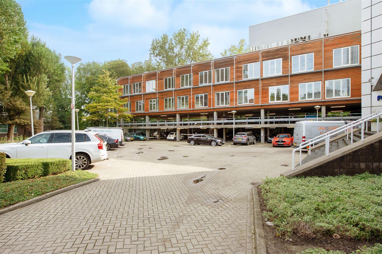 Bekijk foto 5 van Delftechpark 32