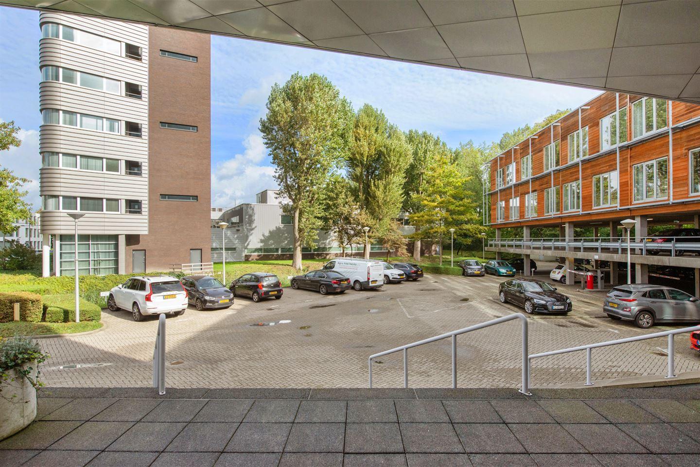 Bekijk foto 2 van Delftechpark 32