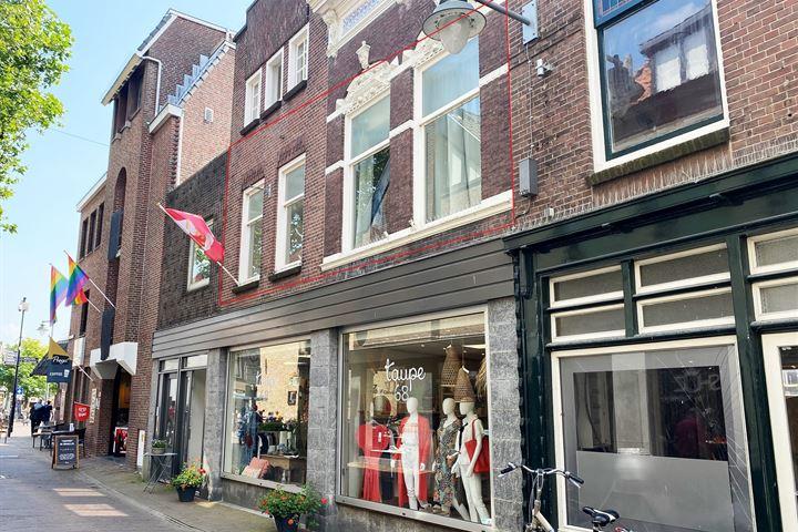 Sint Anthoniestraat 7