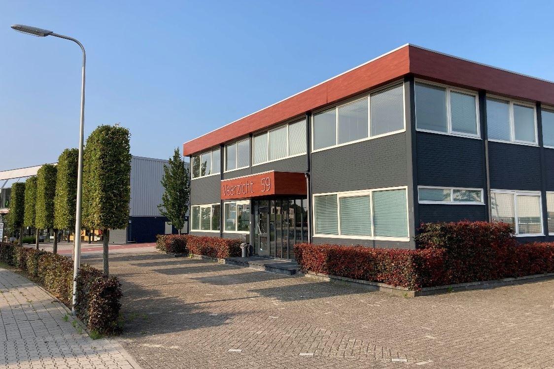 Bekijk foto 2 van Veersedijk 59 .8