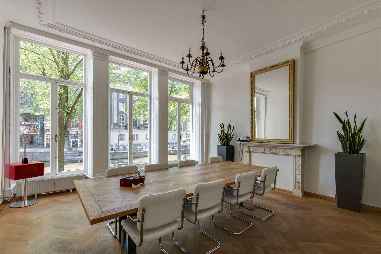 Bekijk foto 2 van Prinsengracht 701 1