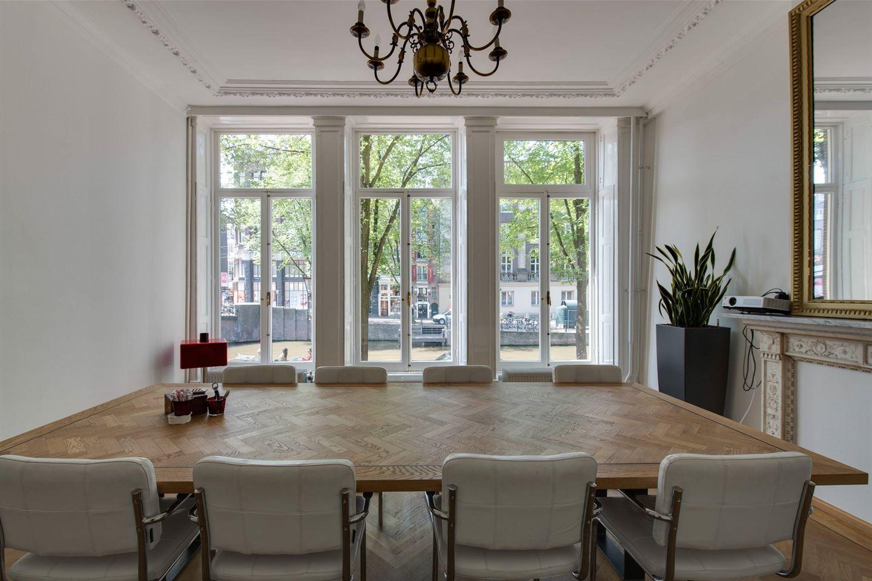 Bekijk foto 3 van Prinsengracht 701 1