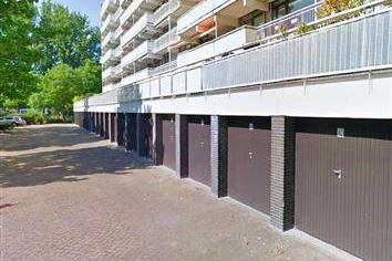 Richard Holstraat 46