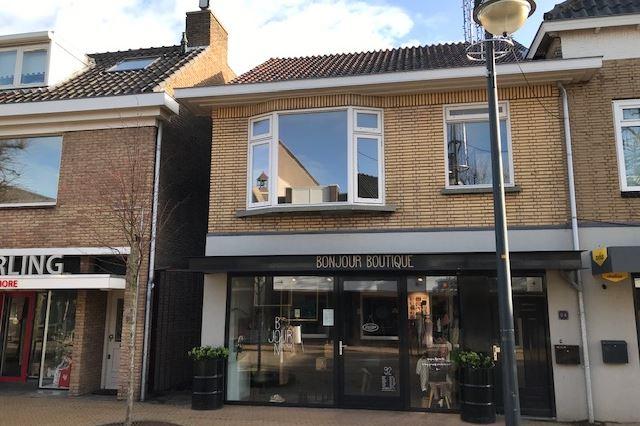 Langestraat 94