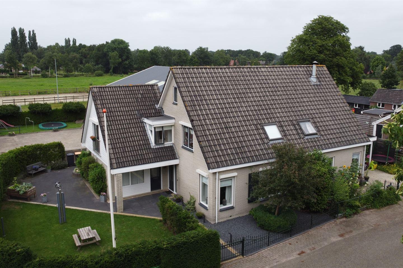 Bekijk foto 3 van Den Hulst 172 - 174