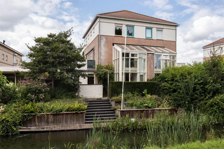 Bekijk foto 1 van Berghof 36