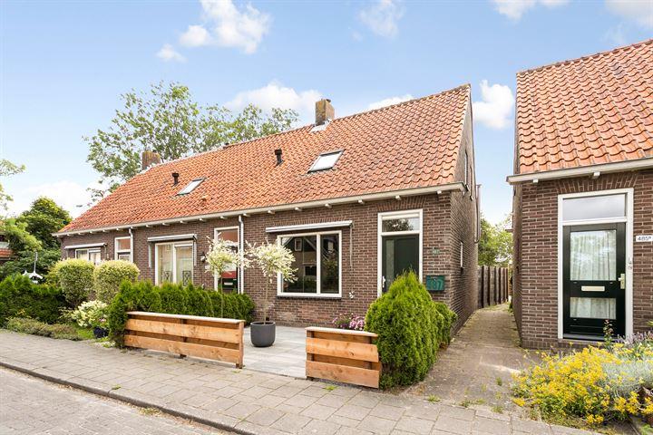 Dorpsstraat 487