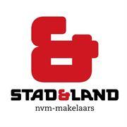 Stad en Land NVM Makelaars Dordrecht