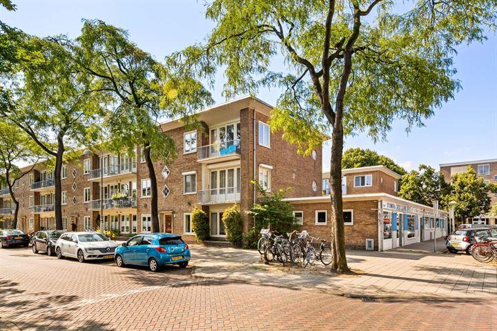 Linnaeusparkweg 224 HS