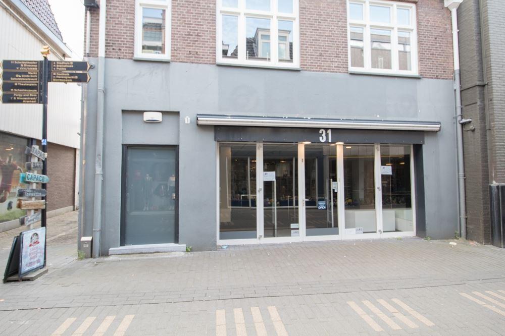 Bekijk foto 1 van Noordstraat 31