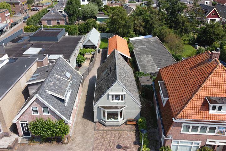 Dorpsstraat 678