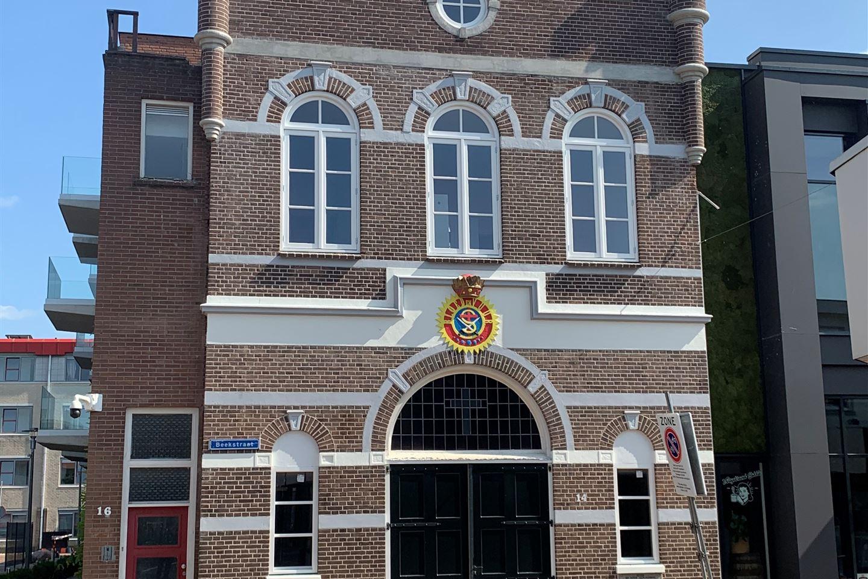 Bekijk foto 1 van Beekstraat 14