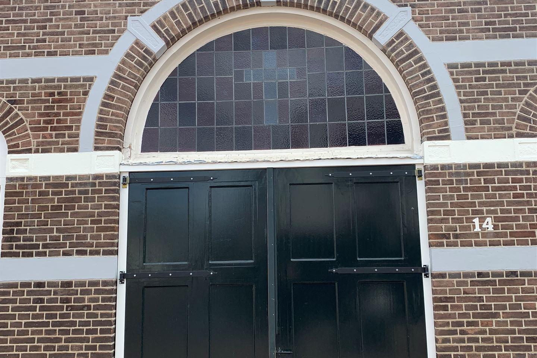 Bekijk foto 2 van Beekstraat 14