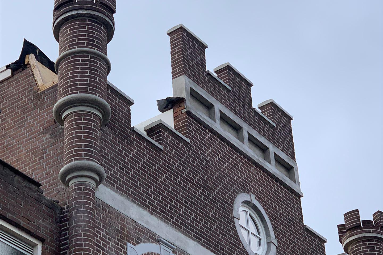 Bekijk foto 5 van Beekstraat 14