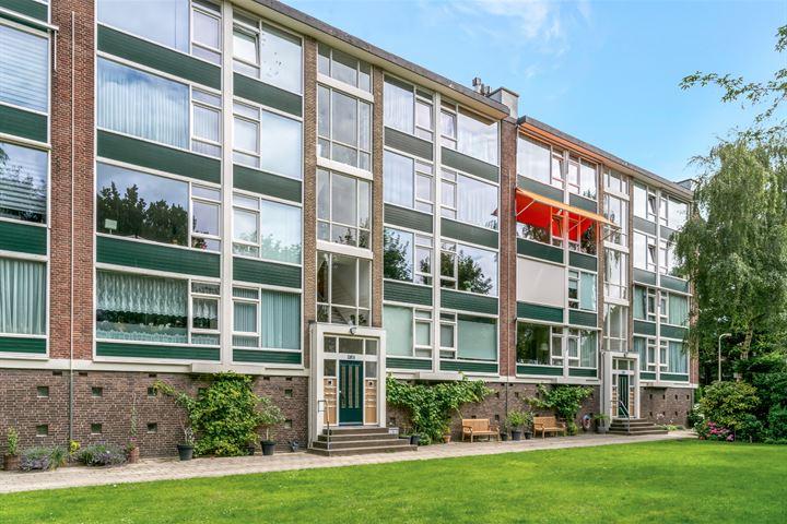 Smaragdhorst 109