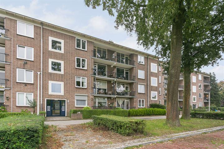 Tijgerstraat 169