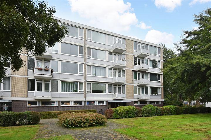 Schout Van Eijklaan 103