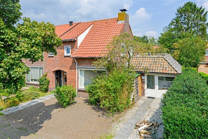 Weversweg 57