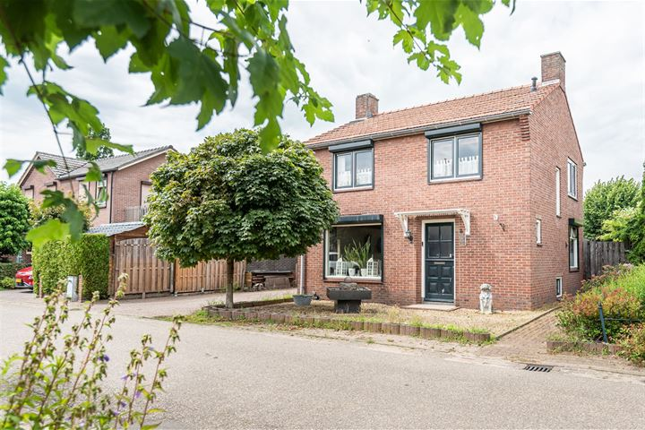 Wijkstraat 3