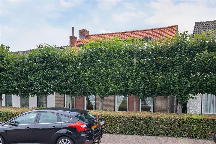 Jacobus de Waalstraat 17