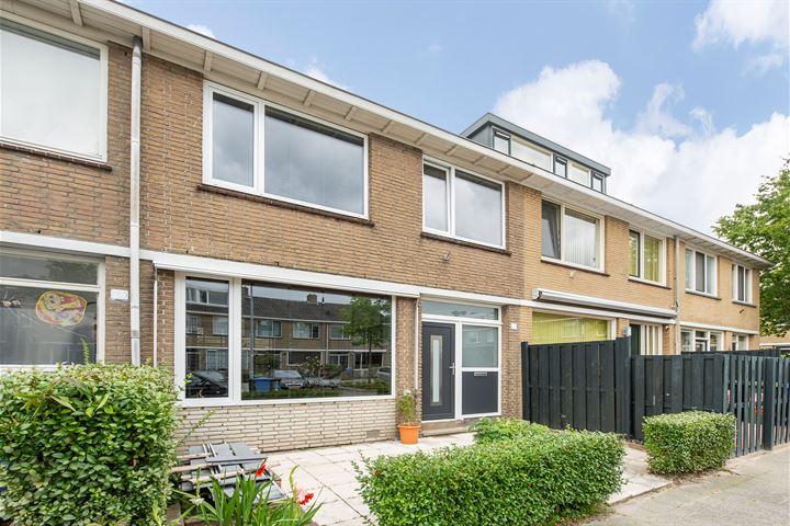 Jan Stuytstraat 28