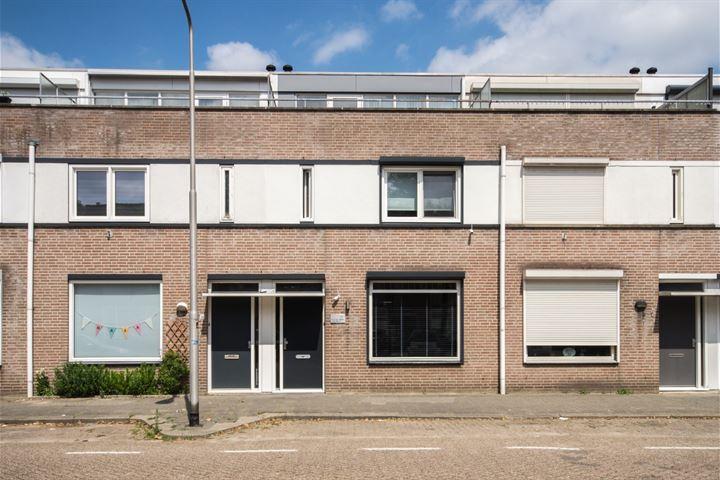 Philips Vingboonsstraat 9
