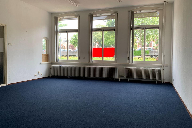 Bekijk foto 2 van Willemskade 14