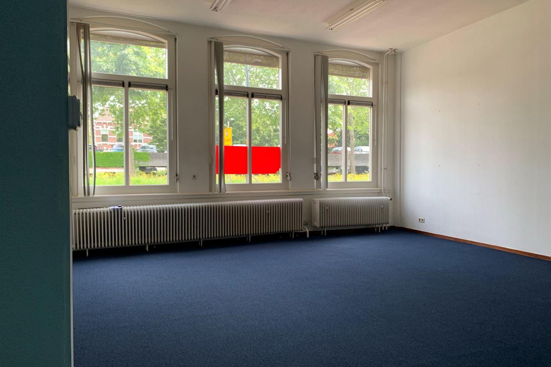 Bekijk foto 3 van Willemskade 14