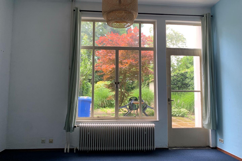 Bekijk foto 5 van Willemskade 14