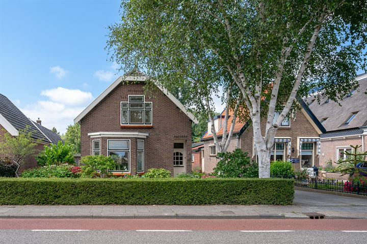 Dorpsstraat 238
