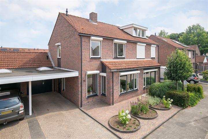 Godfried Bomansstraat 39