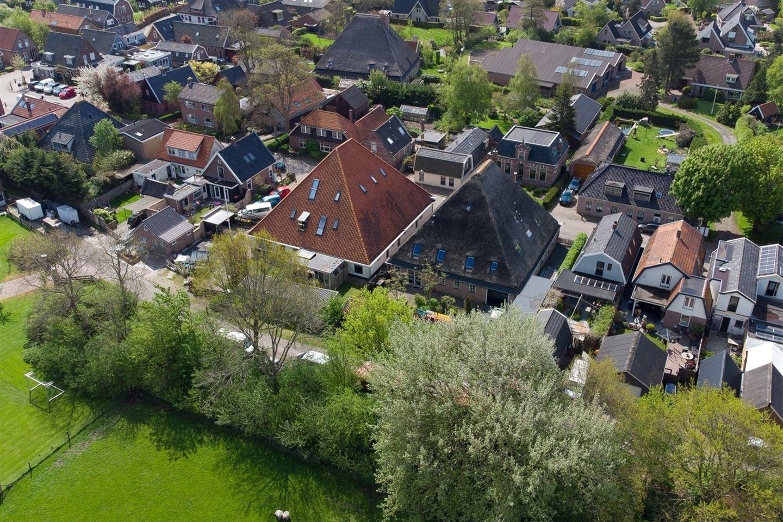 View photo 3 of Dorpsstraat 216 -218