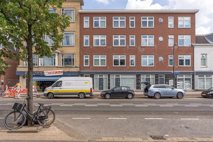 Amsterdamsestraatweg 235 A