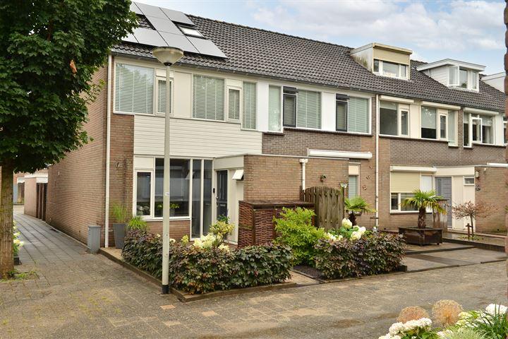 Gripkeshof 48