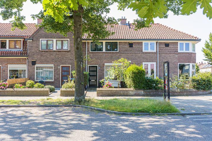Niersstraat 47