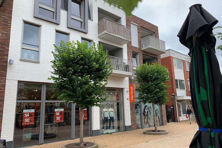 Graaf Willem II straat 214