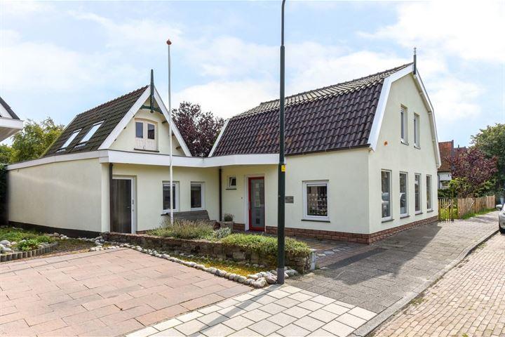 Heerenweg 174