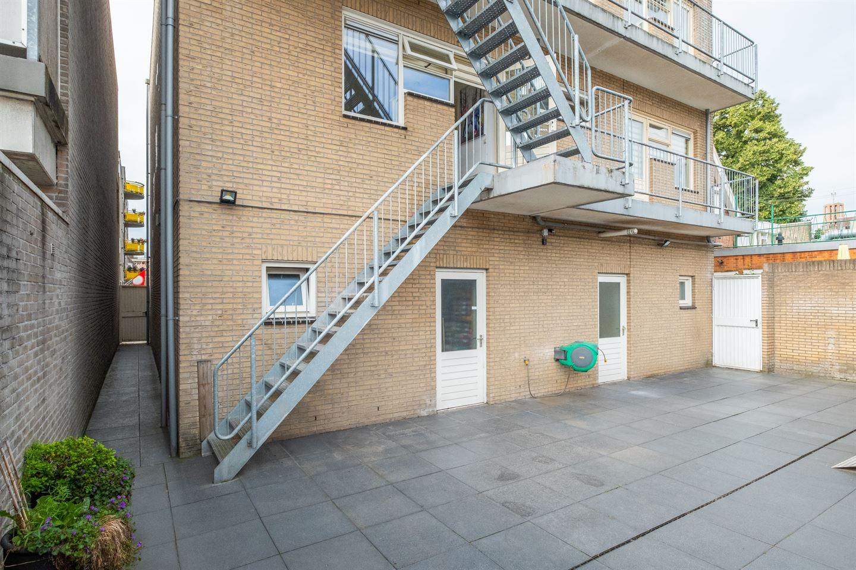 Bekijk foto 3 van de Wetstraat 31 33-33A