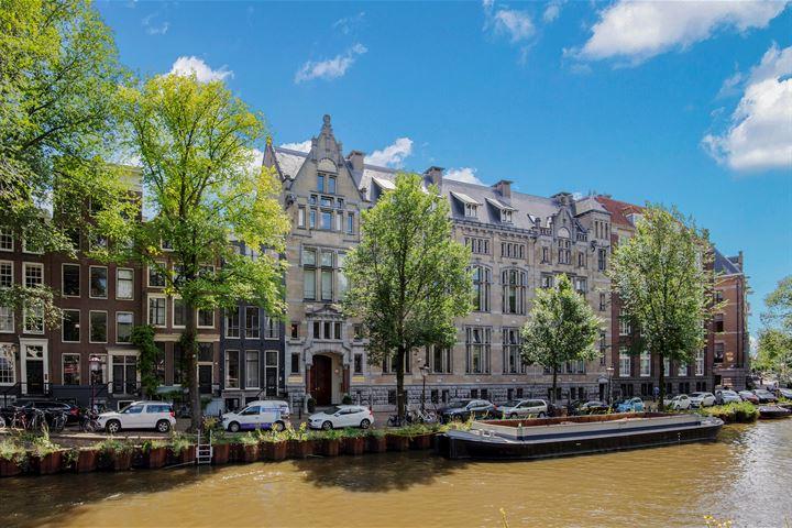 Herengracht 193 c