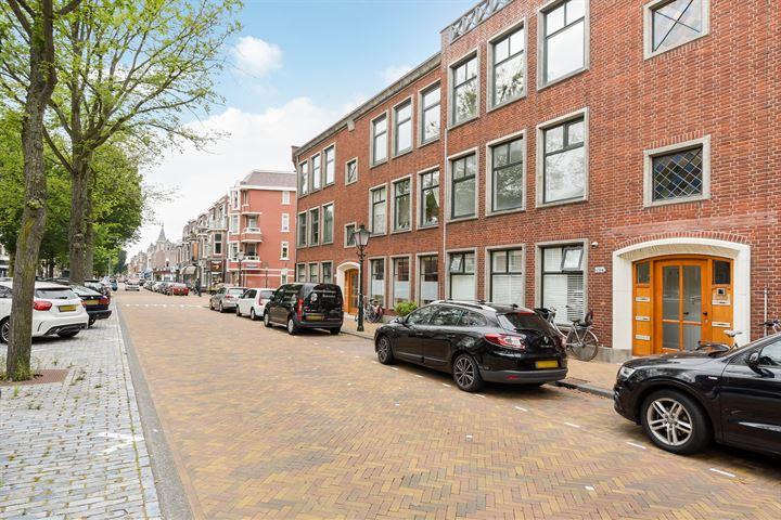 Willem de Zwijgerlaan 23 a