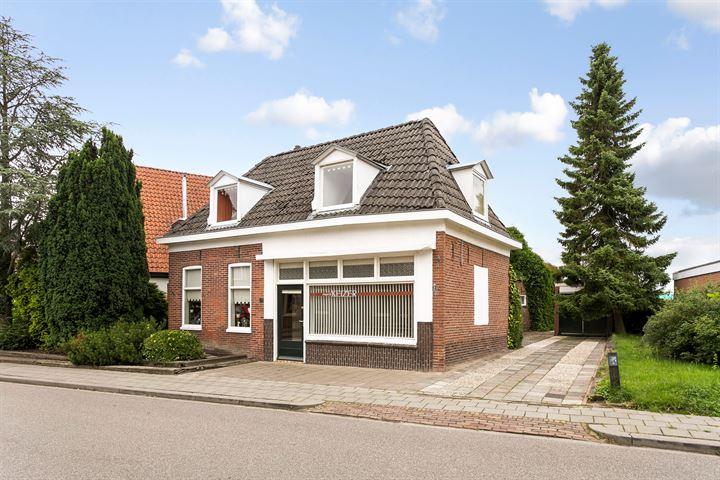 Hoofdstraat 86