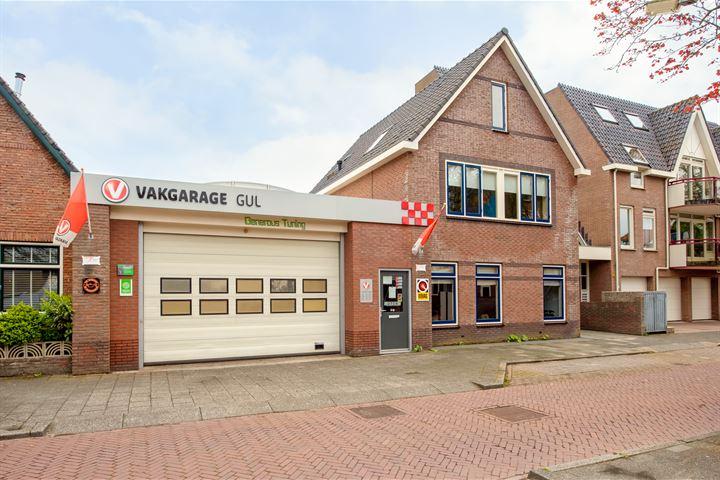 Prins Hendrikstraat 8